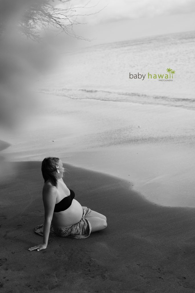 brittany_029a1428bw